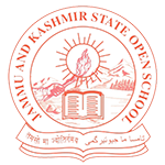 Jammu and Kashmir State Open School